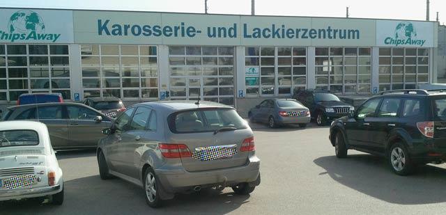 Foto-Wiener-Neustadt