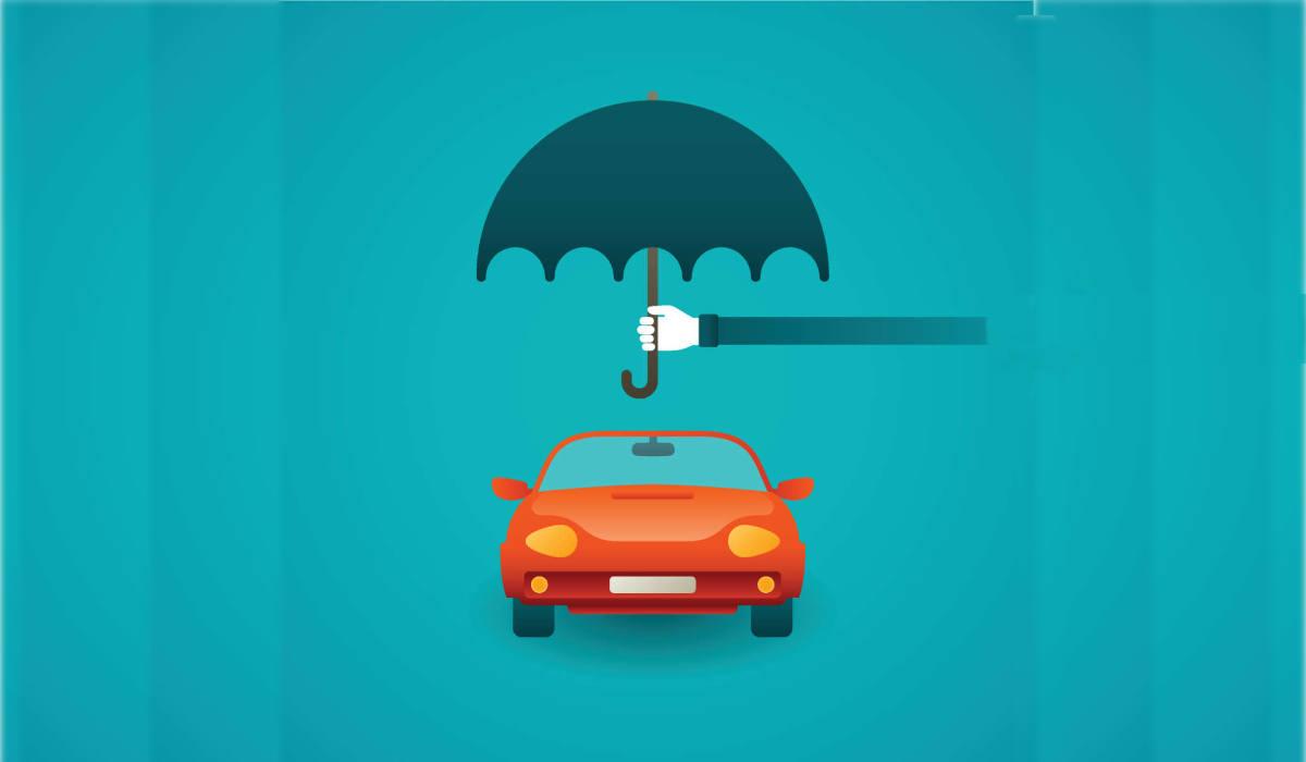 Autoversicherung2_ChipsAway